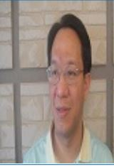 Shiou-Sheng Chen