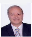 Taymour Mostafa