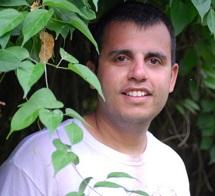 Anshuman Awasthi