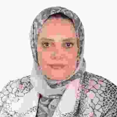 Magda Ali Abd ElAziz Akl
