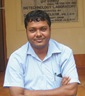 Arun Kumar Pradhan