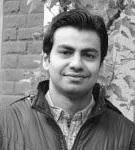 Hardik Chandasana