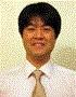 Tatsuya Mimura