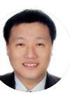 Chi Yuan Lee