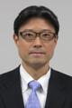 Susumu Ishida
