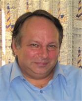 Massimo Giangaspero