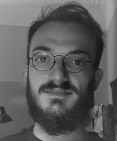 Cosimo Sidoti