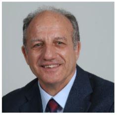 Danilo Corradini