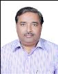 Dr. Bechan Sharma