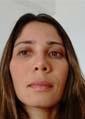 Rozana Oliveira Goncalves