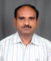 Dr. Yanamala Venkaiah