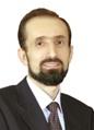 Mohammad Ali Al-Deeb