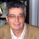 Pasquale Trematerra