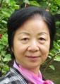 Shaomin Yan