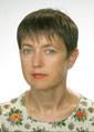 Alina Kunicka