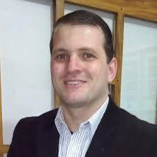 Paulo Cezar Campagnol