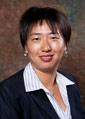 Yanli Chen