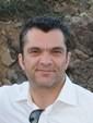 Ioannis S. Boziaris