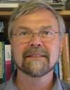 Hans Ulrick Riisgard
