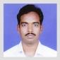 Devendra Kumar Patel