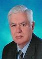 Paul N. Efthymiou