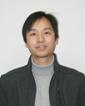 Guanghua Huang
