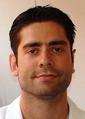 Roberto Christ Vianna Santos