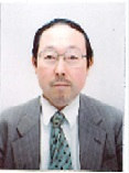 Naotaka Furuichi