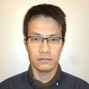 Hiroshi Urabe