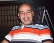 Nicola Mumoli