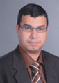 Ahmed M Malki