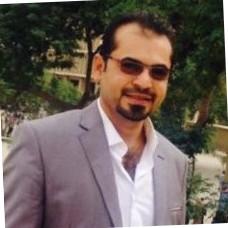 Ghazwan Al-Rammahi