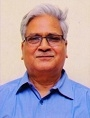 Gopal Nath Tiwari