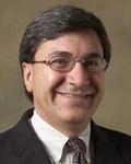 Masoud Azodi
