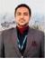 Dr Aseem Sharma