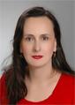 Emina Kasumagic-Halilovic