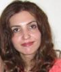 Susan Farshi