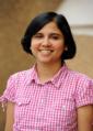 Vasudha S Nair