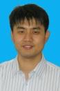 Jianzhong Su