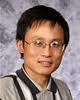 Wenjian Ma