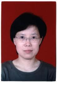 YU Qing-Chun