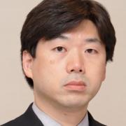 Hiroaki Satoh