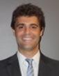 Luiz Gustavo Teixeira Martins