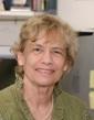 Marie Paule Lefranc