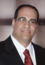 Bashar H. Malkawi