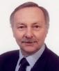 Heinz Mueller