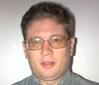 Michael D. VanAuker