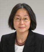 Reiko Aoki