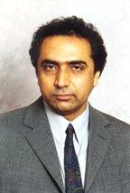 Tahir M. Nisar