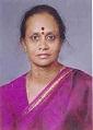 Udapudi Shobhalata V